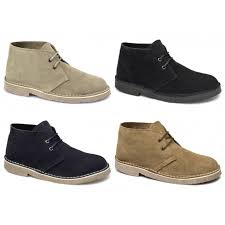 womens desert boots uk cotswold womens suede desert boots black buy at