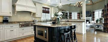 euro kitchen bath design center and remodeling companies remodel