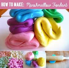 best 25 jello fondant ideas on pinterest fondant recipe for