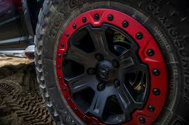 Dodge Ram Hellcat - ram rebel trx concept is a 575 hp off road monster automobile