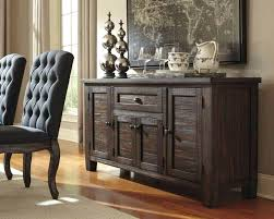 small sideboard cabinet cabinet sideboards awesome cheap kitchen