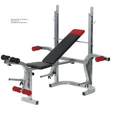 Weight Benches Sale Multifunction Weight Bench Multifunction Weight Bench Suppliers