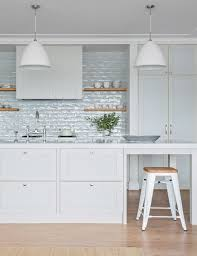 kitchen island with kitchen nice decoration coastal kitchen 2 white pendant lamp