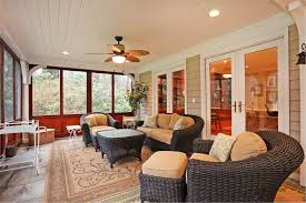 Sun Room Ideas Sunroom Ideas Design Accessories Pictures Zillow Digs Zillow