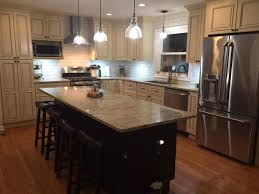 creative designs kitchens cabinets countertops creative designs kitchens llc is your kitchen center for all your kitchen layouts serving glens falls and surrounding areas with in 75 miles