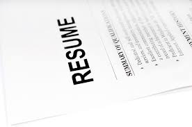 rn med surg resume examples sample resume for a new grad rn nursecode com