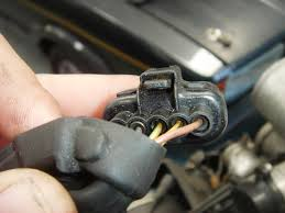 lexus rx300 check engine light flashing how to wire up a 1uz engine vvti and non vvti clublexus