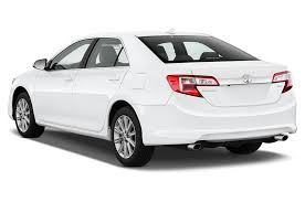 price of toyota camry 2013 2012 toyota camry reviews and rating motor trend