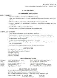 Resume Format For Aviation Ground Staff Best Resume Format Fotolip Com Rich Image And Wallpaper