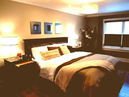 master bedroom decorating ideas on a budget top 88 contemporary fabulous master bedroom decorating ideas on