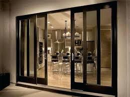 Closet Sliding Door Lock Door Floor Locks Size Of Door Glass Door For Closet
