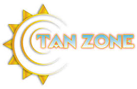 Darque Tan Spray Tan Products Tan Zone