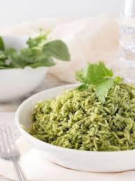 Main Dish Rice Recipes - best 25 green rice ideas on pinterest green rice recipe recipe