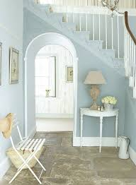 168 best hallways images on pinterest entryway ideas hallway
