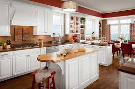 shenandoah cabinets review amazing shenandoah solana in x in