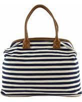 nautical tote deal alert nautical tote bags