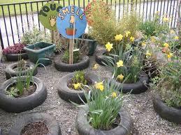Sensory Garden Ideas Sensory Garden Ideas For Schools Garden Post
