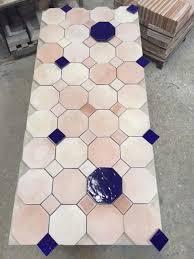 octagon flooring tiles tiles terracotta pakistan