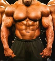Bodybuilder Bench Press Bench Press Tips Variations To Explode Your Workout Sessions