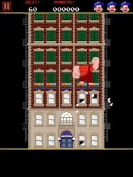 wreck ralph apps kids kindle fire android ipad iphone