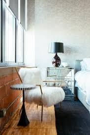 2 Master Bedroom Ak Studio Behind The Scenes Of Alexandra Kaehler Design Page 2
