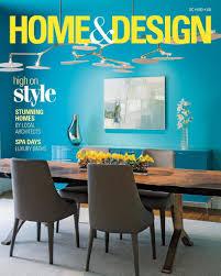100 interior design magazines interior design magazines top 10
