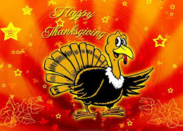 wallpapers thanksgiving free 73