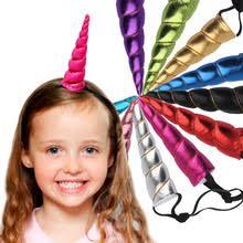 decorative headbands decorative headbands promotion shop for promotional decorative
