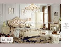 king bedroom furniture latest design king size timber bed