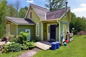 Tiny Houses Designs Tiny Houses For Sale In Florida With A Choice Of Good Design And