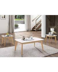 42 inch coffee table memorial day shopping season is upon us get this deal on retro