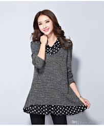 2017 xxxl 4xl 5xl plus size sweater 2017 autumn