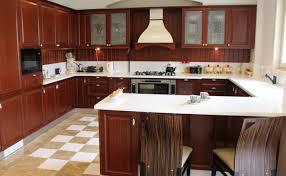 contemporary modern kitchen notable impression kitchen cabinets online modern kitchen cabinet