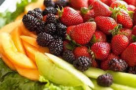 can joy houston u0027s rocking body raw food plan work
