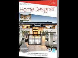 home designer suite home designer suite 2017 serial key