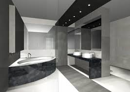 big bathroom ideas great bathroom in shades design big bathroom design ideas
