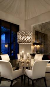 Dining Room Light Height Home Design Ideas - Height of dining room light from table
