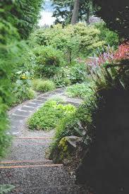 Urban Vegetable Garden by Mercer Island Edible Garden U2014 Seattle Urban Farm Company
