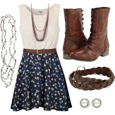 64 best dresses with boots images on pinterest dress with boots