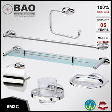 Bathroom Accessories Bathroom Accessories Bathroom Accessories Suppliers And