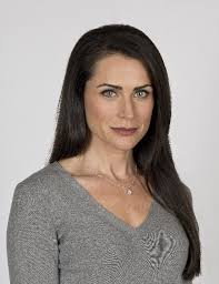 rena sofer hairstyles quinn fuller soap opera wiki fandom powered by wikia