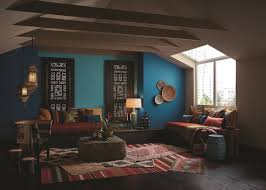 Sherwin Williams Color Search by 2017 Colormix Color Forecast Unbounded Sherwin Williams Youtube