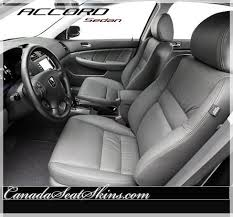2001 Honda Accord Coupe Interior 14 Best Honda Interiors Images On Pinterest Leather Interior