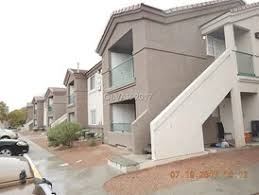 cheap 2 bedroom homes for rent cheap 2 bedroom las vegas homes for rent from 300 las vegas nv