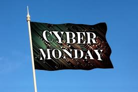 what is black friday 2017 what is cyber monday 2017 when is the day of online bargains and