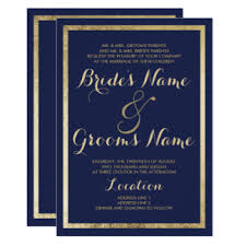 wedding invitations blue blue wedding invitations announcements zazzle