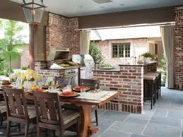 Designing An Outdoor Kitchen 196 Best Outdoor Kitchen For Cheffing U0026 Grilling Images On