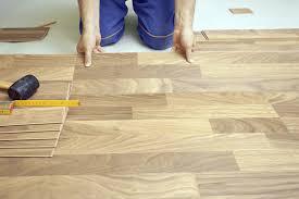 Laminate Flooring Installers Now Hiring Installers U2022 Builders Surplus