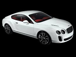 Msrp Bentley Continental Gt 2010 Bentley Continental Supersports Information And Photos