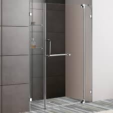 Discount Shower Doors Glass by Shower Doors U0026 Enclosures Online Discount Starbathdepot Com